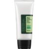 COSRX - Aloe Soothing Sun Cream SPF 50 PA+++